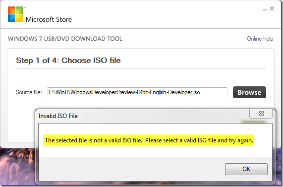Windows7USBDownloadTool